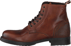 Jack & Jones - Sting Friar Brown