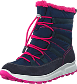 Superfit - Merida Low Boot Gore-Tex Ocean combi