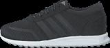 adidas Originals - Los Angeles C Core Black/Ftwr White