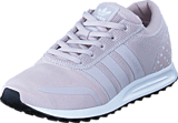 adidas Originals - Los Angeles W Ice Purple F16/Ice Purple F16/