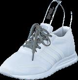 adidas Originals - Los Angeles J Ftwr White/Ftwr White/Ftwr Whi