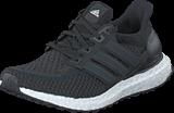 adidas Sport Performance - Ultraboost M Core Black/Core Black