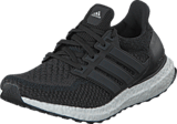 adidas Sport Performance - Ultraboost W Core Black/Core Black