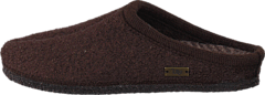 Ulle - Original Heritage Brown