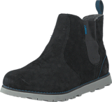 Viking - Loekka Gtx Black