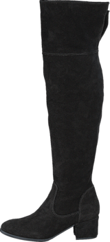 Tamaris - 1-1-25575-37 001 Black