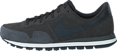 Nike - Nike Air Pegasus 83 Ltr Deep Pewter/Anthracite