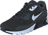 Nike - Nike Air Max 90 Ultra Se Black/White-Anthracite