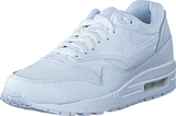 Nike - WMNS Air Max 1 Prm White/White