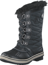 Sorel - Youth Tofino II 010 Black