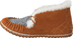 Sorel - Out N' About Moc 286 Elk