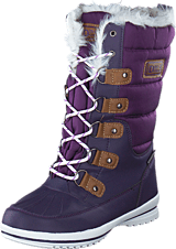 Donna Girl - 21432 48 48 LILAC 48 48 LILAC