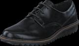 Ecco - 281543 Touch Platform Black
