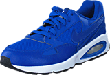 Nike - Air Max St Bg Game Royal/Game Royal-Black