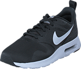 Nike - Nike Air Max Tavas Black/White-Black
