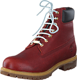 Timberland - 6 Premium Boot BROWN