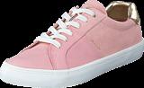 Gant - 14531636 Alice Sneaker G580 Pink