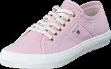 Gant - 14538641 Zoe Sneaker G583 Blossom Pink