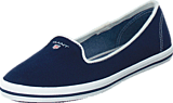Gant - 14579595 New Haven G65 Navy Blue