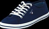 Gant - 14539596 New Haven G65 Navy Blue