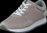 Gant - 14533663 Linda Sneaker G802 Silver Cloud
