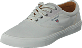 Gant - 14638606 Hero Sneaker G21 Cream