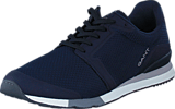 Gant - 14637674 Russell Sneaker G69 Marine