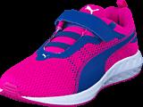 Puma - Flare 2 V PS 004 Pink