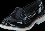 Duffy - 86-17552 Black