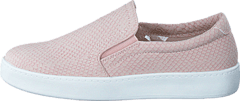 Duffy - 73-41254 Kids Pink