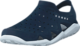 Crocs - Swiftwater Wave M Navy/White