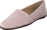 Ecco - 332113 Osan Rose Dust