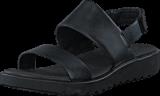 Ecco - 238713 Freja Sandal Black