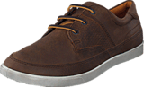 Ecco - 535864 Collin Cocoa Brown