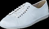 Vagabond - Rose 4314-001-01 01 White