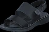 Vagabond - Lola 4333-001-20 20 Black