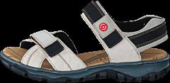 Rieker - 68851-60 Champion