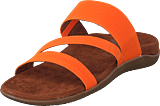 Scholl - Narew Orange
