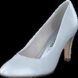 Tamaris - 1-1-22451-38 100 White