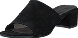 Tamaris - 1-1-27224-38 001 Black