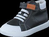 Kavat - Västerby XC Black