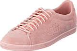 Le Coq Sportif - Charline Rose Cloud