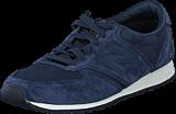New Balance - U420PNV NAVY (410)