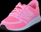 New Balance - KFL420PP Pink