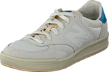 New Balance - CRT300VW WHITE (100)
