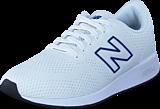 New Balance - MRL420WB WHITE (100)