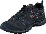 Keen - Terradora Wp Raven/Rose Dawn