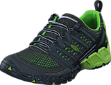 Keen - Versago Black/Greenery