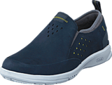 Rockport - Truflex Slip-On New Dress Blues