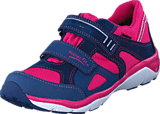 Superfit - Sport5 GORE-TEX® Water Multi